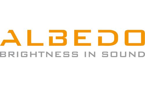 Logo Albedo