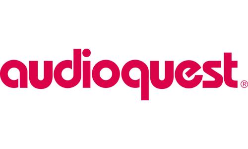 Logo AudioQuest