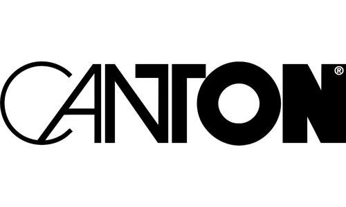 Logo Canton