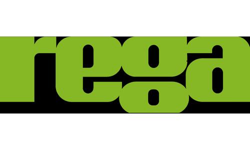 Logo Rega