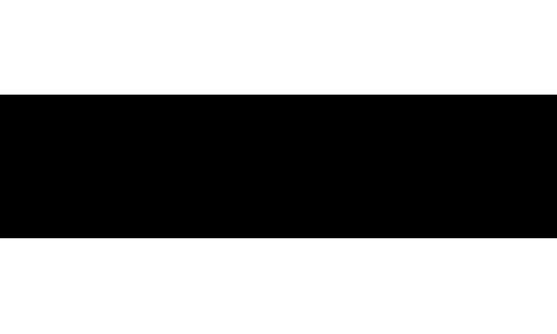 Logo Revox