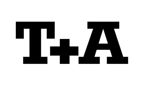 Logo T+A