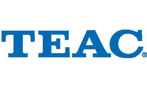 Logo TEAC