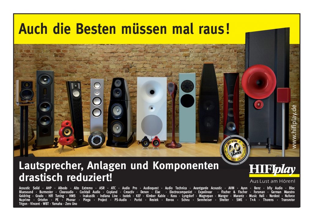 HIFIplay-Ihr-HiFi-High-End-Spezialist-in-Berlin-Speakerparade