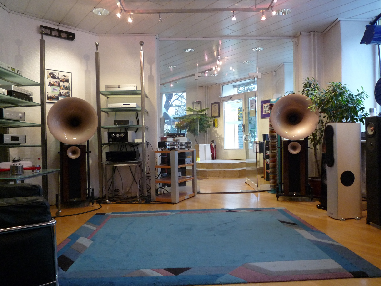 HIFIplay Studio 3 (3)