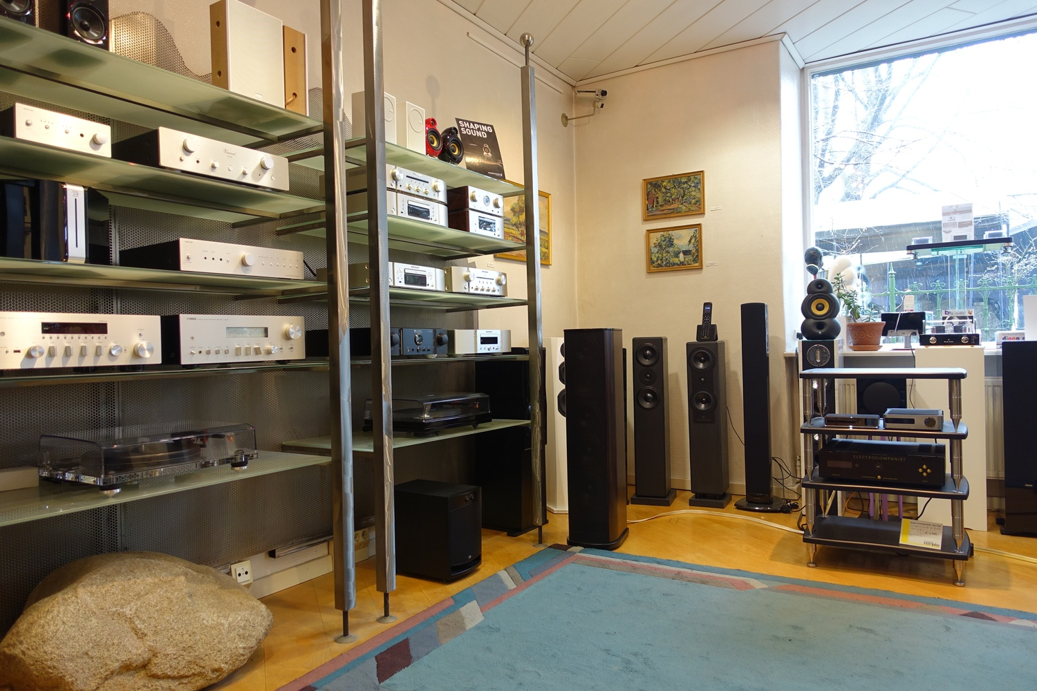 HIFIplay Studio 4 (1)