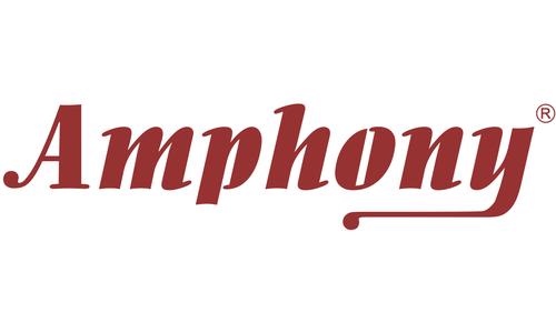 Logo Amphony
