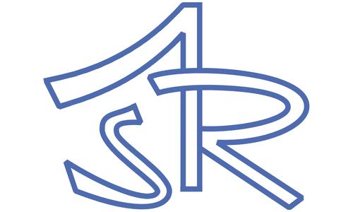 Logo ASR Audio Systeme