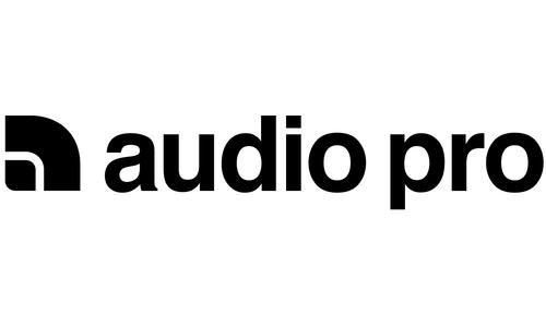 Logo Audio Pro