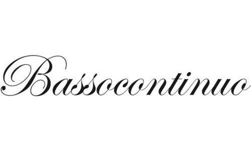 Logo Bassocontinuo