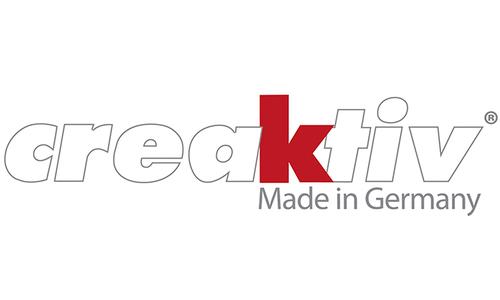 Logo creaktiv