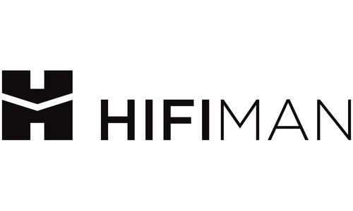 Logo HIFIMAN