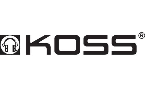 Logo Koss