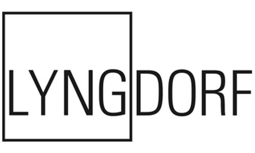 Logo Lyngdorf
