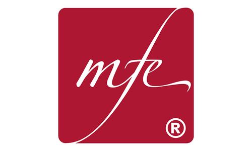 Logo mfe-electronic
