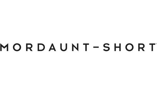 Logo Mordaunt-Short