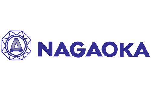 Logo Nagaoka