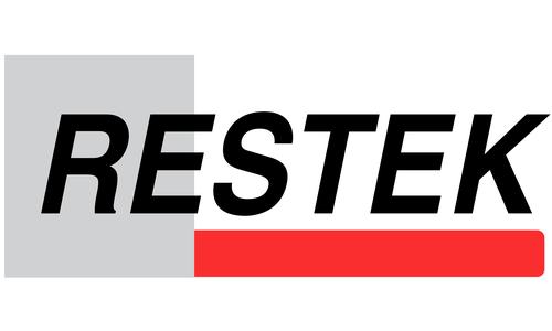 Logo Restek