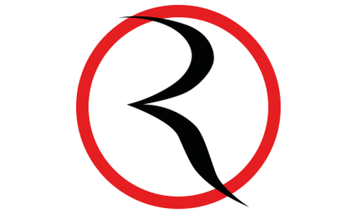 Logo Roterring