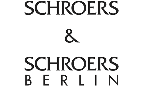 Logo Schroers & Schroers