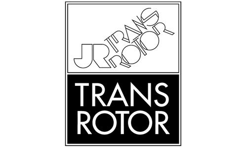 Logo Transrotor